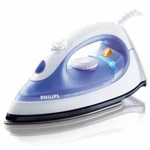 Philips GC1610 Steam Iron