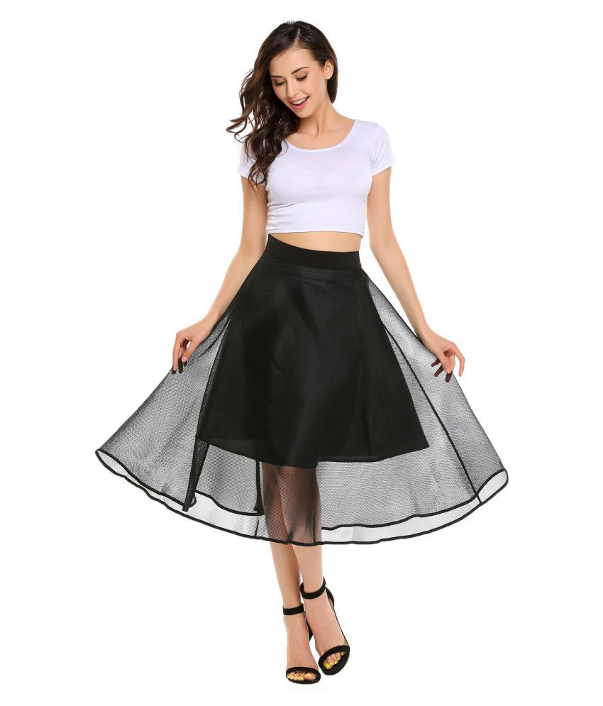 6c6545fec Tutu Skirts Online Shopping India   Saddha