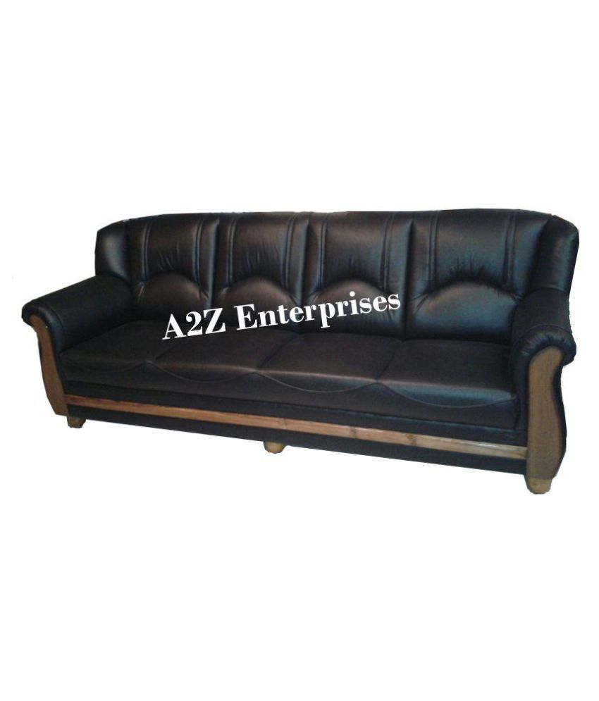 designer sofa set for living and dining hall buy designer sofa set rh snapdeal com