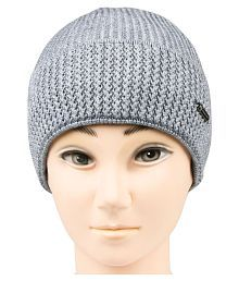 2d0b371544a Womens Wool Hats   Caps  Buy Womens Wool Hats   Caps Online at Low ...