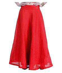 607e309b05654 Poly Silk Fabric Womens Skirts  Buy Poly Silk Fabric Womens Skirts ...