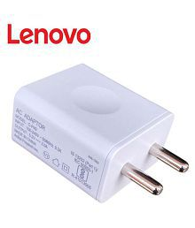 Lenovo Chargers: Buy Lenovo Chargers Online at Low Prices in