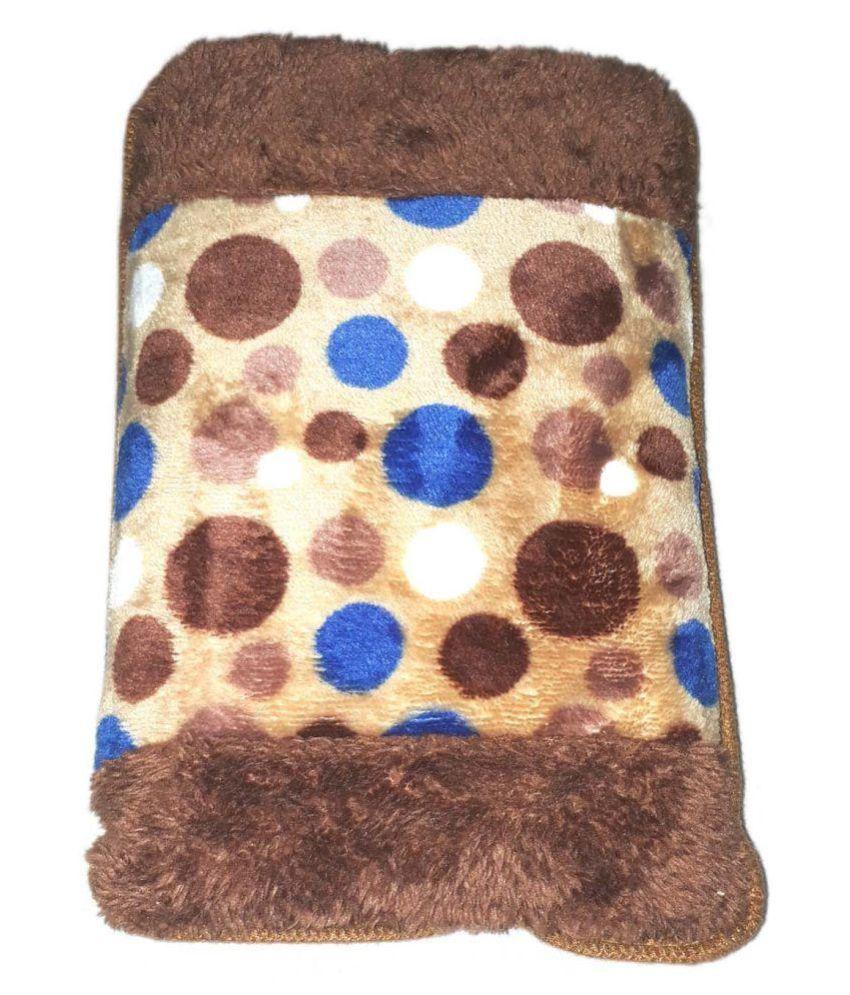 shop93 store rb-01 Hot Gel Bag Pack of 1