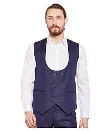 ebffc789863 Blazer For Men UpTo 79% OFF  Blazers For Men Online at Snapdeal.com