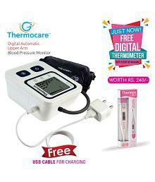 High Blood Pressure Machine Xl 2600i - high blood pressure