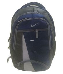 bda0fff46f4a Nike Backpacks  Buy Nike Backpacks Online at Best Prices in India ...