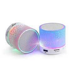 05f013c4098 Speakers  Buy Speakers Online UpTo 50% OFF in India on Snapdeal