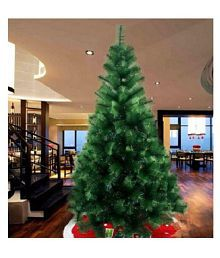 christmas tree buy christmas tree online as low prices on snapdeal rh snapdeal com