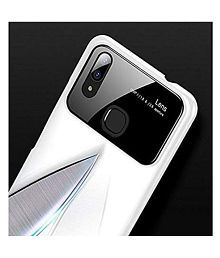 c72eaa1581a Vivo V9 Plain Covers   Buy Vivo V9 Plain Covers Online at Low Prices ...