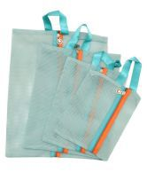 67393077a https   www.snapdeal.com product 6-color-high-quality-foldable ...