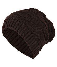 DRUNKEN Sports Women s Hats   Caps  Buy DRUNKEN Sports Women s Hats ... a9314214a5d