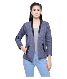 b363cf1086f Blazers Outerwear   Jackets for Women  Buy Blazers Women s Outerwear ...
