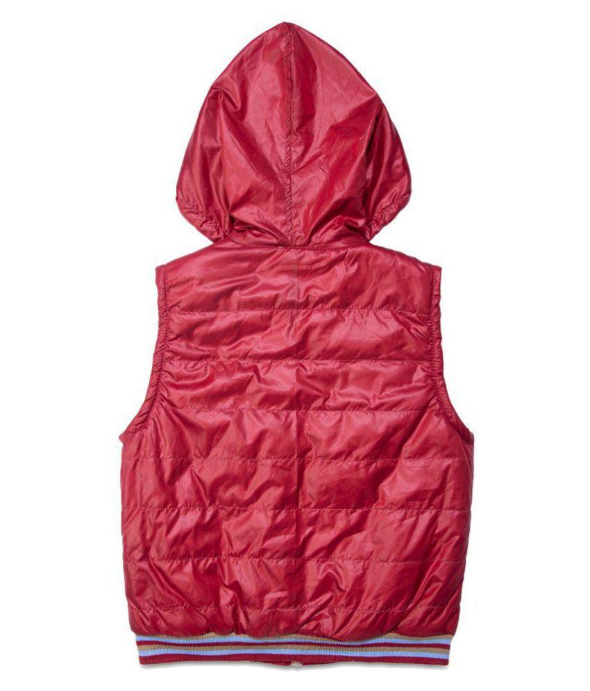 0faf0859a Terry Fator Kids Boys Jacket