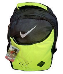 3f6db27b01f4 College Bags  College Bag Online UpTo 63% OFF at Snapdeal.com