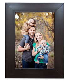 2e102fed701d Photo Frames  Buy Photo Frames Online UpTo 50% OFF on Snapdeal