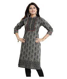 533bf0ea59 Cotton Kurtis  Buy Cotton Kurtis Online at Best Prices in India on ...
