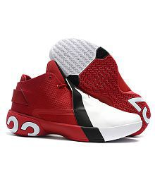 87c59764ac1 Basketball Shoes for Men | Snapdeal : Buy Men's Basketball Shoes ...