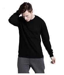 407a2bc8137 Sweatshirts For Men Upto 80% OFF: Buy Hoodies & Men's Sweatshirts ...