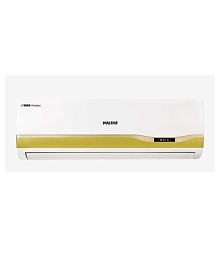 Air Conditioners: Buy Air Conditioners (AC's) UPTO 50% OFF Online