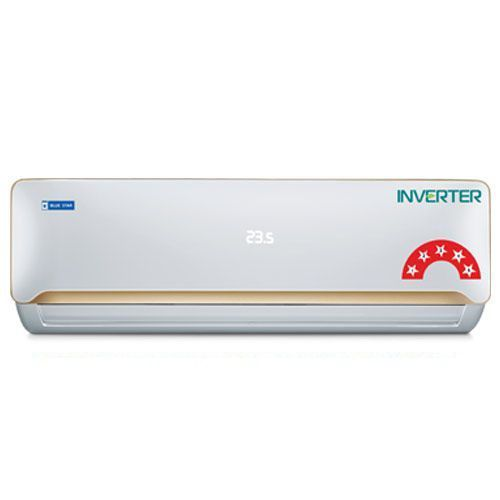 f8ee5c16a39 ... IC518QATX Split Air Conditioner Price in India - Buy Blue Star 1.5 Ton  5 Star Inverter 5CNHW18QATX   IC518QATX Split Air Conditioner Online on  Snapdeal
