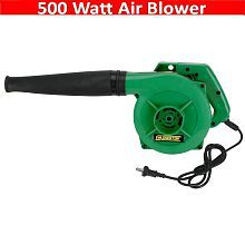 Cheston - 13000 RPM 500W Powerful Air Blower Without Variable Speed