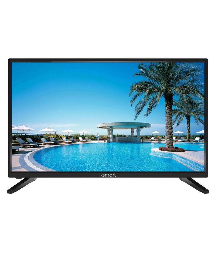 I-Smart 32E11HD 80 cm ( 32 ) HD Ready (HDR) LED Television