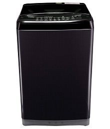 LG 8 Kg T9077NEDLK Fully Automatic Fully Automatic Top Load Washing Machine