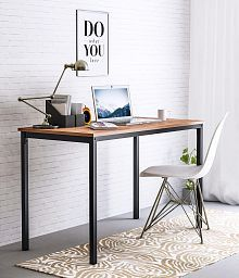 tables desks buy tables desks online at best prices upto 50 rh snapdeal com