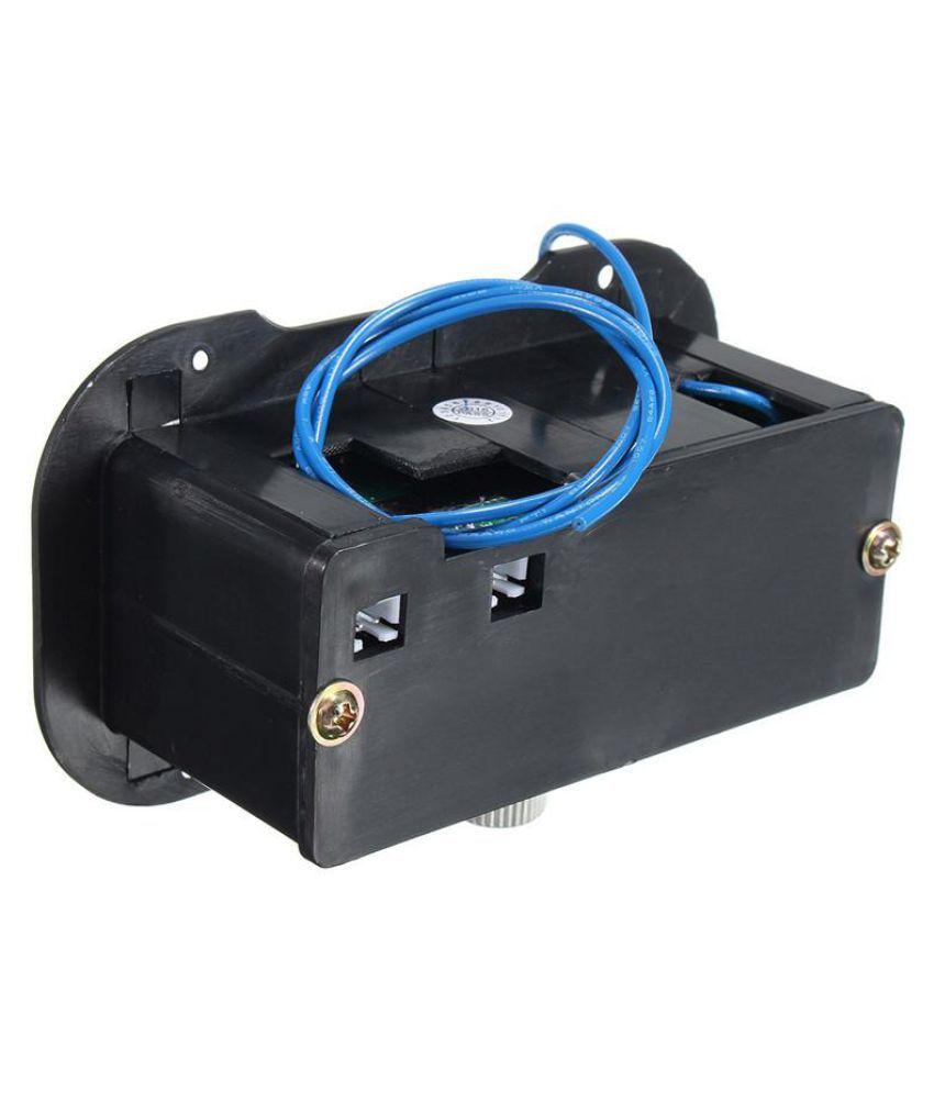 Buy 30W Amplifier Board Audio Bluetooth Amplificador USB