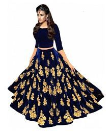 e5761b51d Lehenga - Buy Designer Lehenga Online at Low Prices in India
