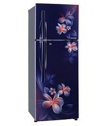 Double Door Refrigerators: Buy Double Door Refrigerators