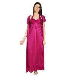 6d3b762e8f Lace Sleepwear: Buy Lace Sleepwear for Women Online at Low Prices ...