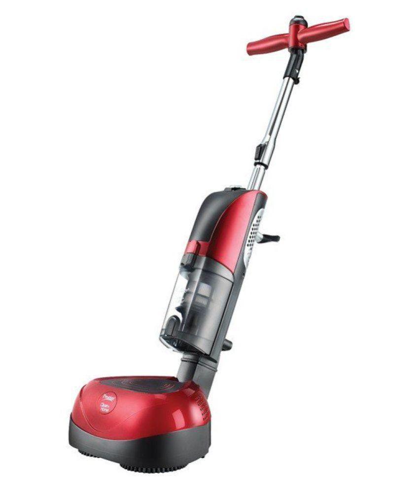 Prestige Handy Vacuum Cleaner