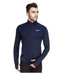 d504d54a46 Nike Winter Wear - Buy Nike Winter Wear Online at Best Prices on ...
