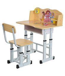 Kids Furniture Buy Kids Furniture Baby Furniture Online At Best