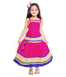 c49da9dd8222 Girls Clothing Upto 80% OFF  Buy Girls Clothing Ages 2-8 Yrs. Online ...
