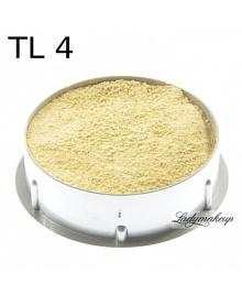 Kryolan Loose Powder TL4 20 gm