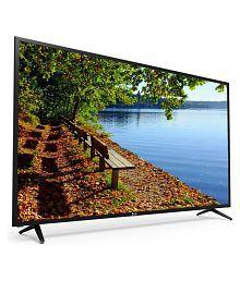 f&b TV f&b01 80 cm ( 32 ) HD Ready (HDR) LED Television