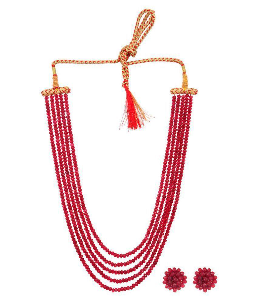 poojitha jeweller