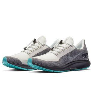 nike shield shoes price