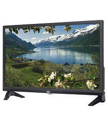 RGL RGS5001 127 cm ( 50 ) SMART Full HD (FHD) LED Television