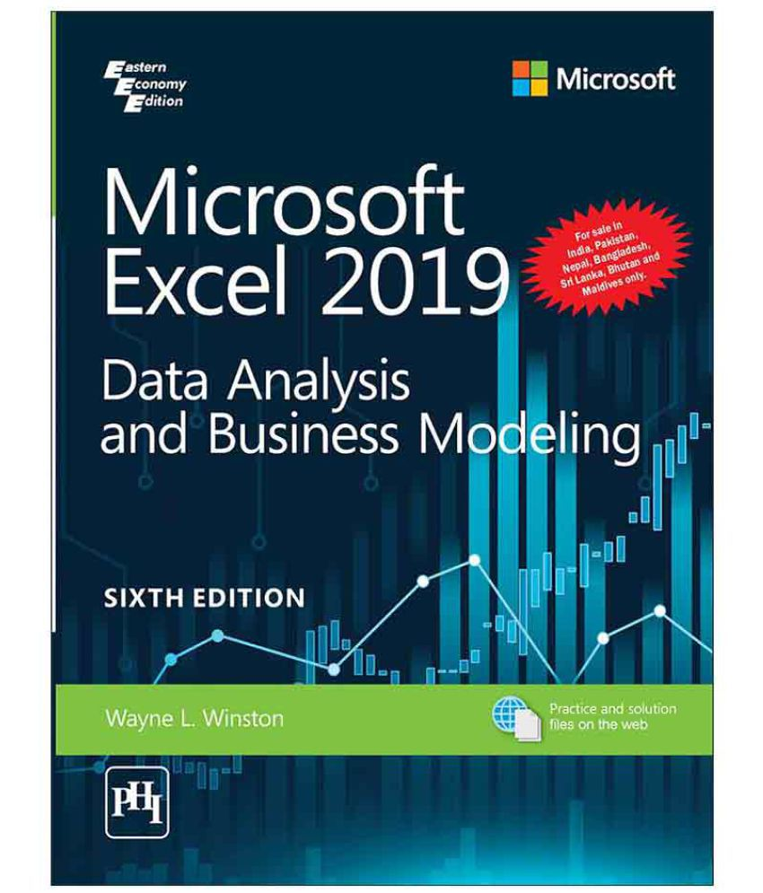 Microsoft Excel 2019 For Sale