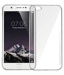 Buy Pearl Shell iPhone 7 Mobile Cover Online in India - BeYOUng