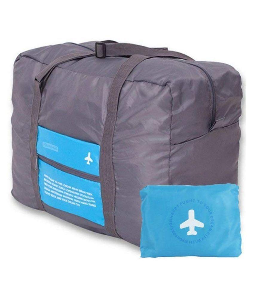 Shuangyou Travel Luggage/Gym Hand Bag