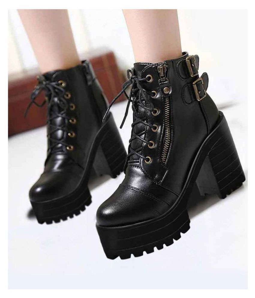 Street Style Store Boots Online Sale, UP TO 20 OFF