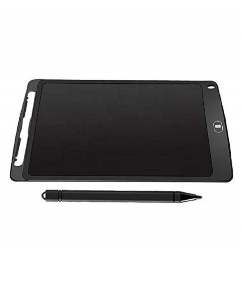 TOY BAZAR MRT LCD writing Tablet