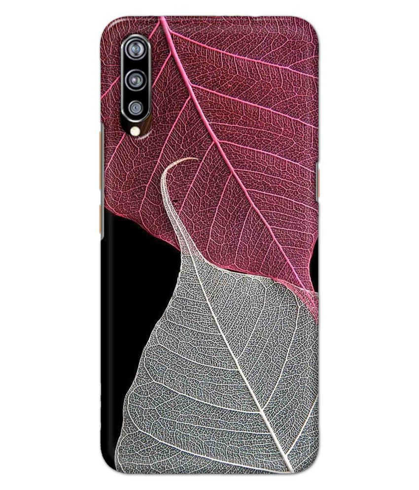 Vivo Z1x Printed Cover By Picwik 3d Printed Cover