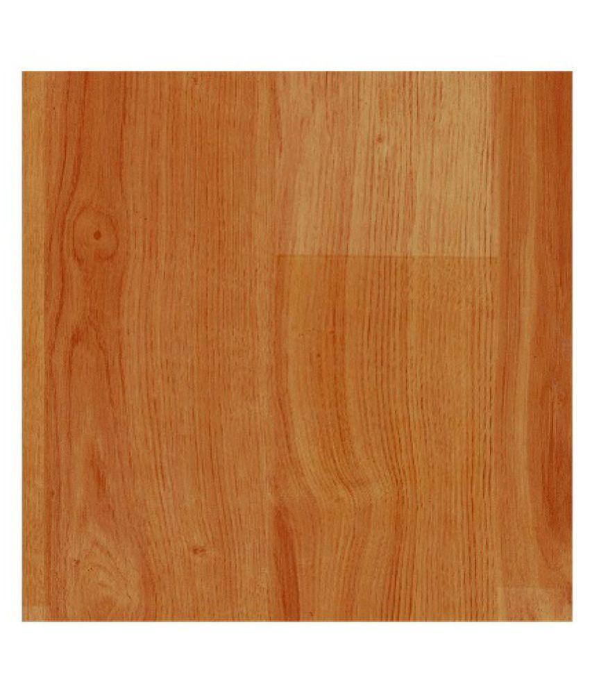GPI Rubber Vinyl Flooring 6.5 Ft to 10 Ft