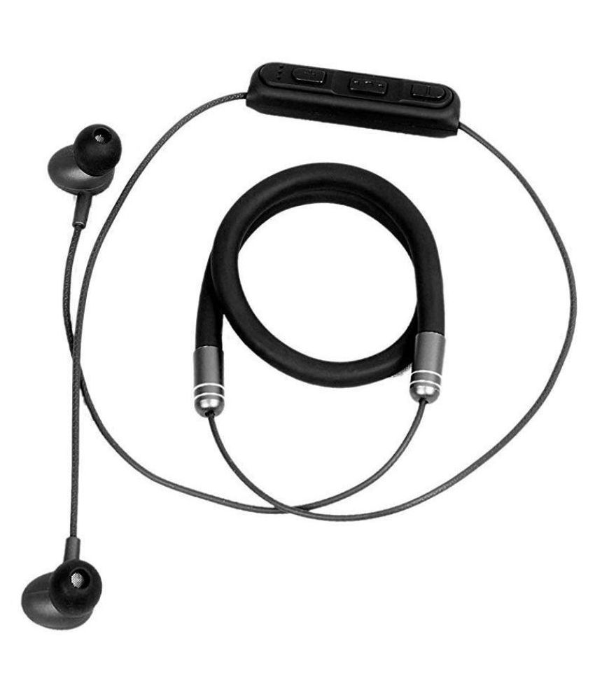 Shuangyou Rock Mumo Wireless Bluetooth Earphone In Ear Wireless With Mic Headphones Earphones Buy Shuangyou Rock Mumo Wireless Bluetooth Earphone In Ear Wireless With Mic Headphones Earphones Online At Best Prices In India
