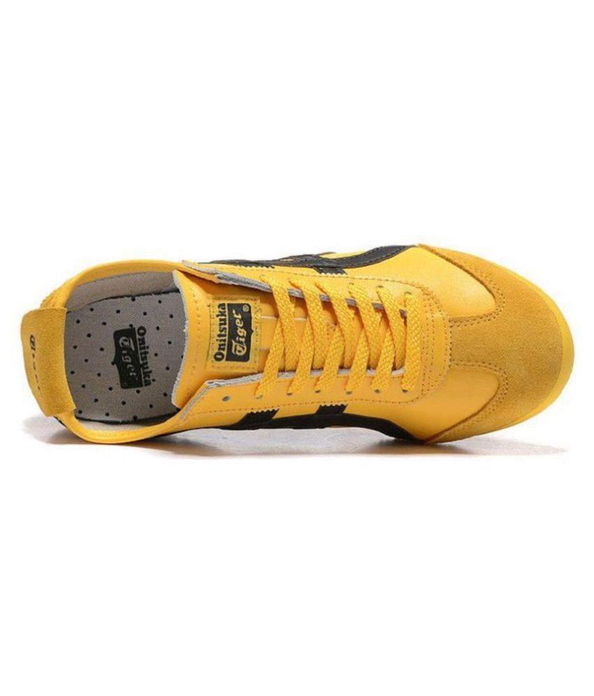 onitsuka tiger kill bill amazon en espa�ol